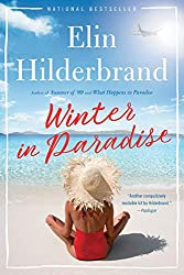 Book Review: Winter in Paradise by Elin Hilderbrand  |  Fairly Southern