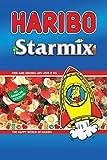 1art1 Süßigkeiten - Haribo Starmix Poster 91 x 61 cm