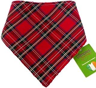 sew a neckerchief