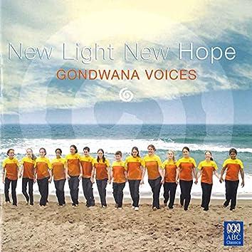 New Light New Hope