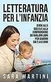 Letteratura per l'infanzia: Guida alla scelta e alla comprensione dei migliori libri per bambini dai...