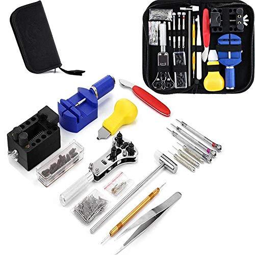 mejor caja de herramientas fabricante ZUTAIUS