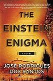 The Einstein Enigma - A Novel