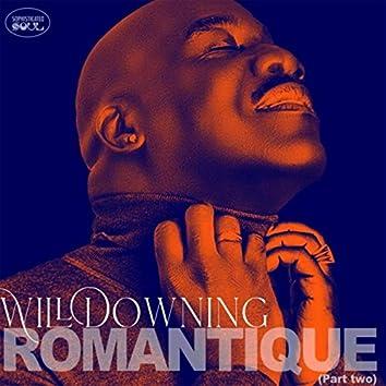 Romantique, Pt. 2
