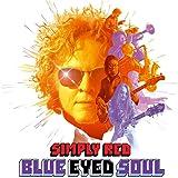 Blue Eyed Soul [Purple Colored Vinyl]