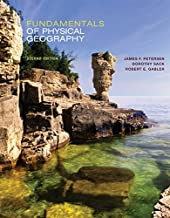 Best fundamentals of physical geography Reviews