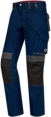 BP 1797720110Pantalon Comfort Plus