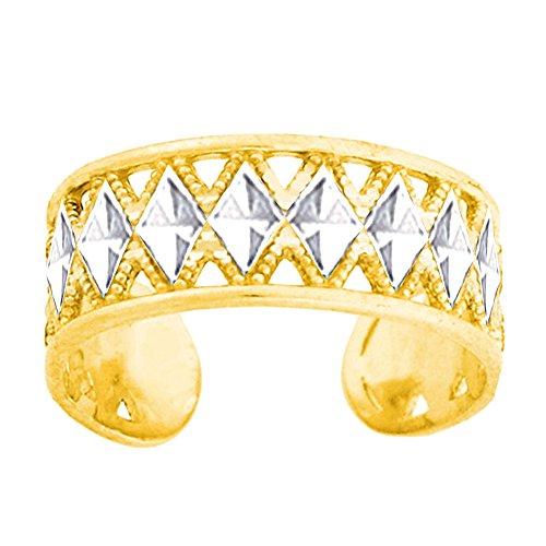 JewelryAffairs 1