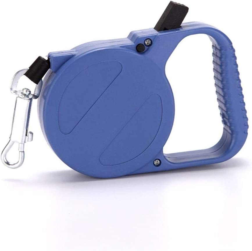 Roulette For Max 50% OFF Dog Brand Cheap Sale Venue Outdoor Walk Leashes Auto Retractable Flexible