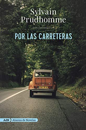 Por las carreteras (AdN): 166