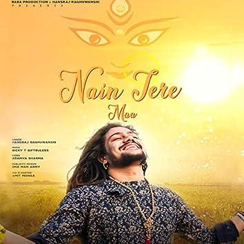 Nain Tere Maa (Hindi)