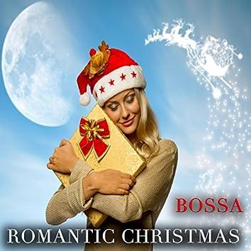 Romantic Christmas (Bossa)