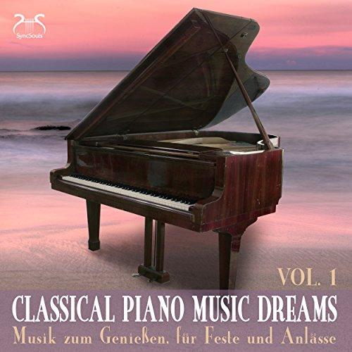 Zwölf Etüden, Etüde No. 5 für Klavier in G-Flat Major, Op. 10: Schwarze Tasten - Vivace