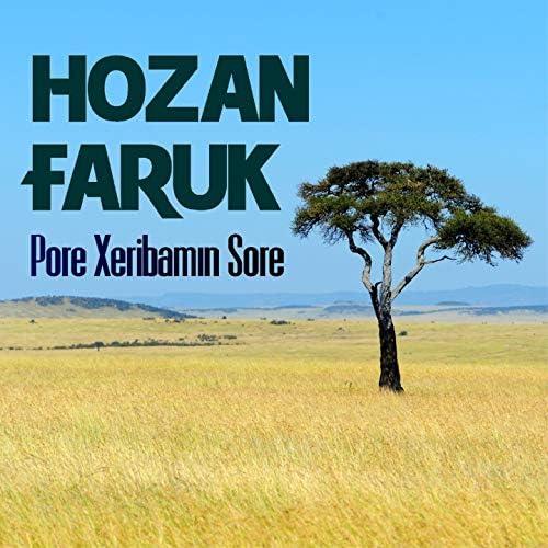 Hozan Faruk