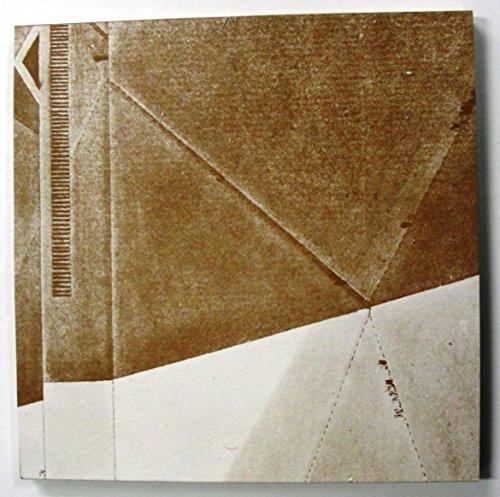 Visionary Architects: Boullee, Ledoux, Lequeu