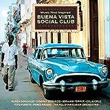 Buena Vista Social Club 2cd
