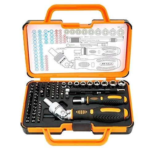 Repair Tools/Kits Herramientas para Reparar A918 320W Bluetooth inalambrico Amplificador Digital de...
