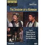 Shadow of a Gunman [DVD] [Import]