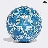 Juventus - Balón Final Capitán 2019/20 - Final UEFA Champions League - 100% Original - 100% Producto Oficial - Talla 5