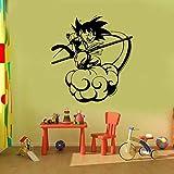 Etiqueta de la pared Mural Salón de Belleza Nail Pedicure Manicurista Vinilo Etiqueta de La Pared Decoración Para El Hogar Decoración Arte de la Sala del Cartel114 * 122 cm