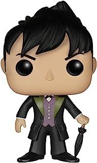 Funko - Figurine Gotham (before the Legend) - Oswald Cobblepot Pop 10cm - 0849803062491