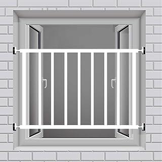 Amazon.es: rejas para ventanas