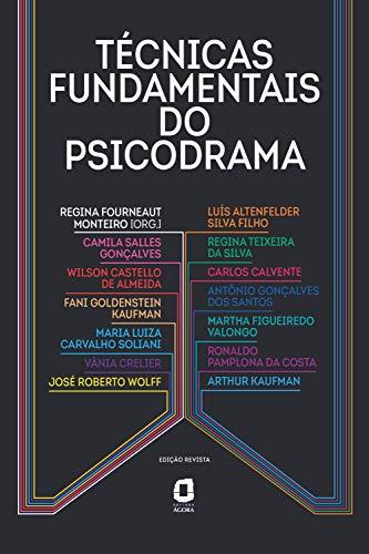 Técnicas fundamentais do psicodrama