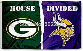 Green Bay Packers Minnesota Vikings