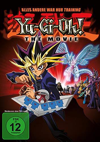 The Movie