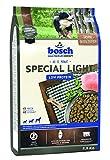 bosch HPC Special Light | Comida seca para perros de todas l