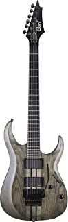 Guitarra eléctrica St Cort X500 Optg