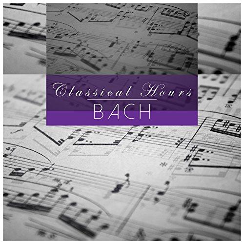 Präludium und Fuge in C-Dur, BWV 846