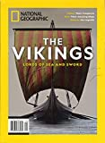National Geographic USA - Special- THE VIKINGS