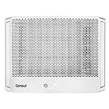 Ar condicionado janela 7500 BTUs Consul frio eletrônico com design moderno - CCN07EB 220V