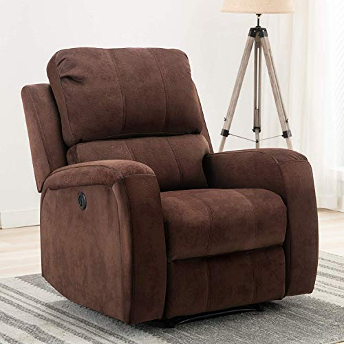 Bonzy Home Power Recliner Chair