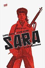 Sara Kindle Edition
