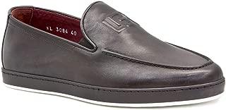 Libero Erkek Ayakkabı Casual LBR9Y3084