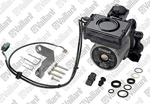 Vaillant Pumpe für ecoTec plus VC/VCW, Herst-Nr. 0020130763