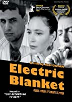 Electric Blanket [DVD] [Import]