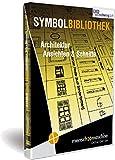 MuM Symbolbibliothek Architektur Ansichten - ACAD & LT 2017 -