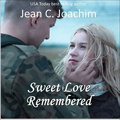 Couverture de Sweet Love Remembered
