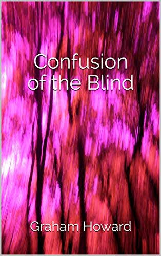 Confusion of the Blind (English Edition)