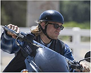 5524980a4a26e Sons of Anarchy (TV Series 2008 - 2014) 8 inch x 10 inch PHOTOGRAPH