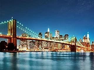 Best new york city away kit Reviews
