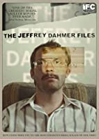 Jeffrey Dahmer Files [DVD] [Import]