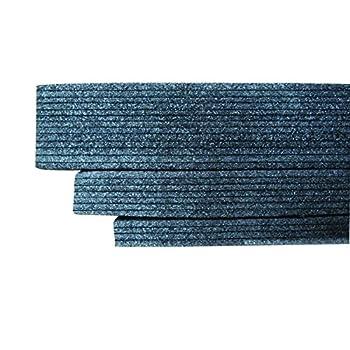 Best layered foam sheets Reviews