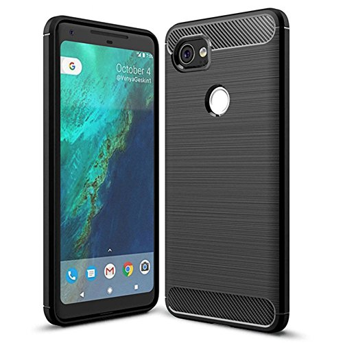 slim protective case for pixel 2 xl