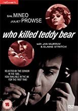 Best who killed the sale dvd Reviews