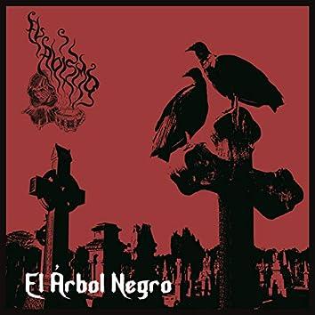 El Arbol Negro