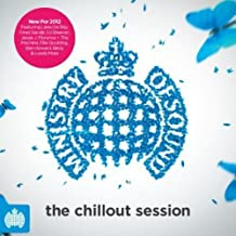 Best ministry of sound greatest hits Reviews